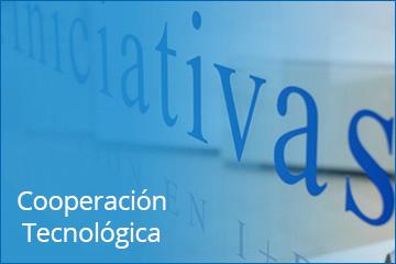 Cooperación tecnológica